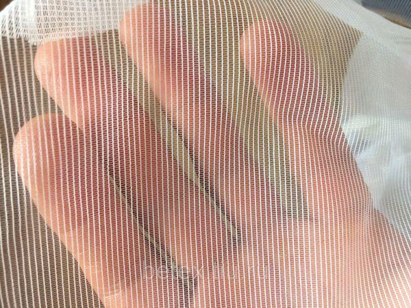 мелкоячеистая москитная сетка