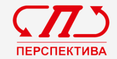 лого-покупатель-москитная сетка оптом